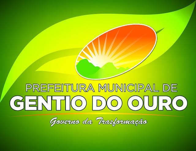 CONHEÇA LISTA DOS SECRETARIADOS DA PREFEITURA MUNICIPAL DE GENTIO DO OURO PARA GESTÃO 2013/2016:
