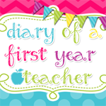 Diary of a First Year Teacher