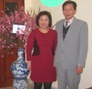 http://luong1950.blogspot.com/search/label/S%E1%BB%B1%20ki%E1%BB%87n
