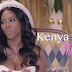 TV Pilot: Kenya Moore Stars In 'Life Twirls On' Amid Controversy