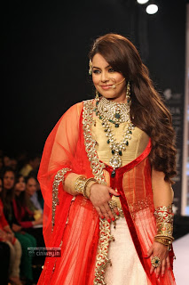 Mahima-Chaudhary