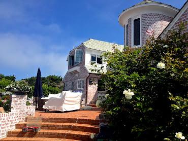 #7 Mediterranean Home Exterior Design