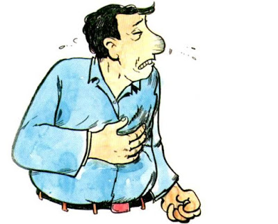 Tips Cara Mencegah Penyakit Jantung, Tips Kesehatan, Jantung