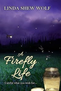 A Firefly Life