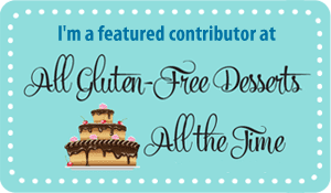 Featured Contributor