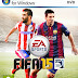 FIFA 15-Ultimate Team Edition Full Unlocked SG