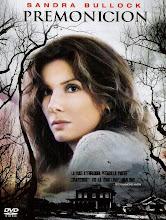 Premonición (7 días) (2007)