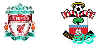 Prediksi Pertandingan Liverpool vs Southampton 21 September 2013