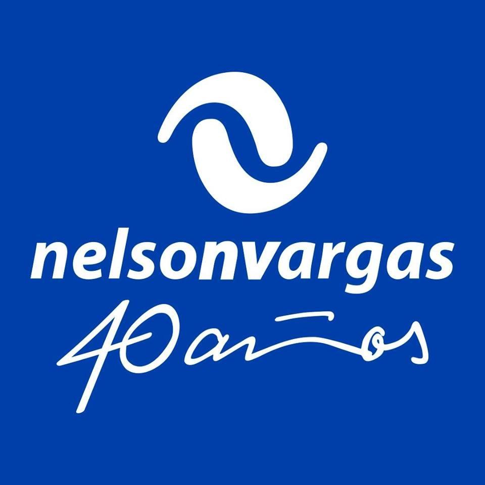 Nelson Vargas Aguascalientes