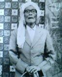 KH.ABDUL WAHAB BIN H.JAMALUDDIN