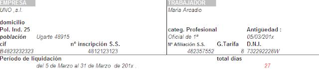 cabecera_nomina