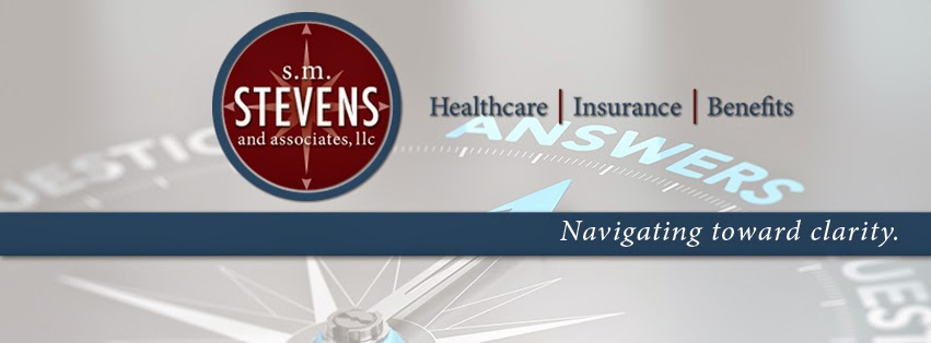Scott M. Stevens, RHU, CDHC (Health: Care/Insurance/Financing, Trusted Advisor)