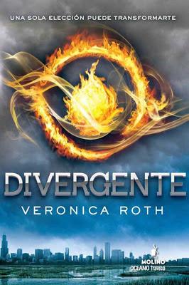 Saga Divergente de Veronica Roth 945323_455575567854600_63630876_n