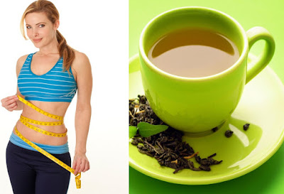 How to Use Lipton Green Tea to Lose Weight
