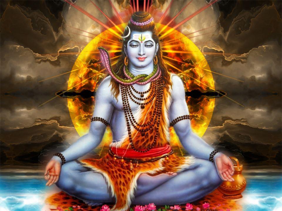 related to hindu god - photo #37