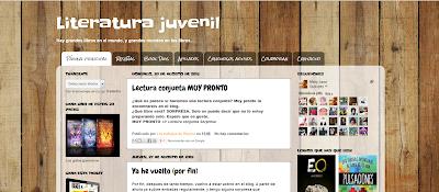 http://lostrabajosdereyero.blogspot.com.es/