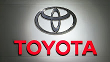 3) Previous Toyota Half Cut And Down Engines