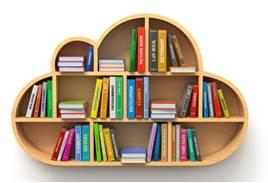 SOBRE LIBROS, LECTURAS, BIBLIOTECAS, ...