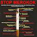 Cara berhenti merokok dengan cepat, mudah, efektif dan instant
