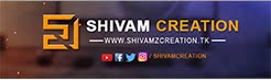shivam creation