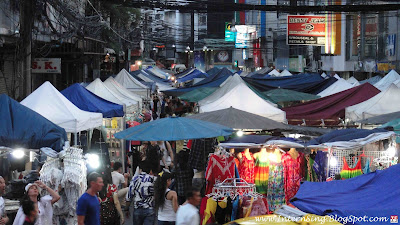 visite-bangkok-marche-pat-khlong-fleurs-fruits-legumes