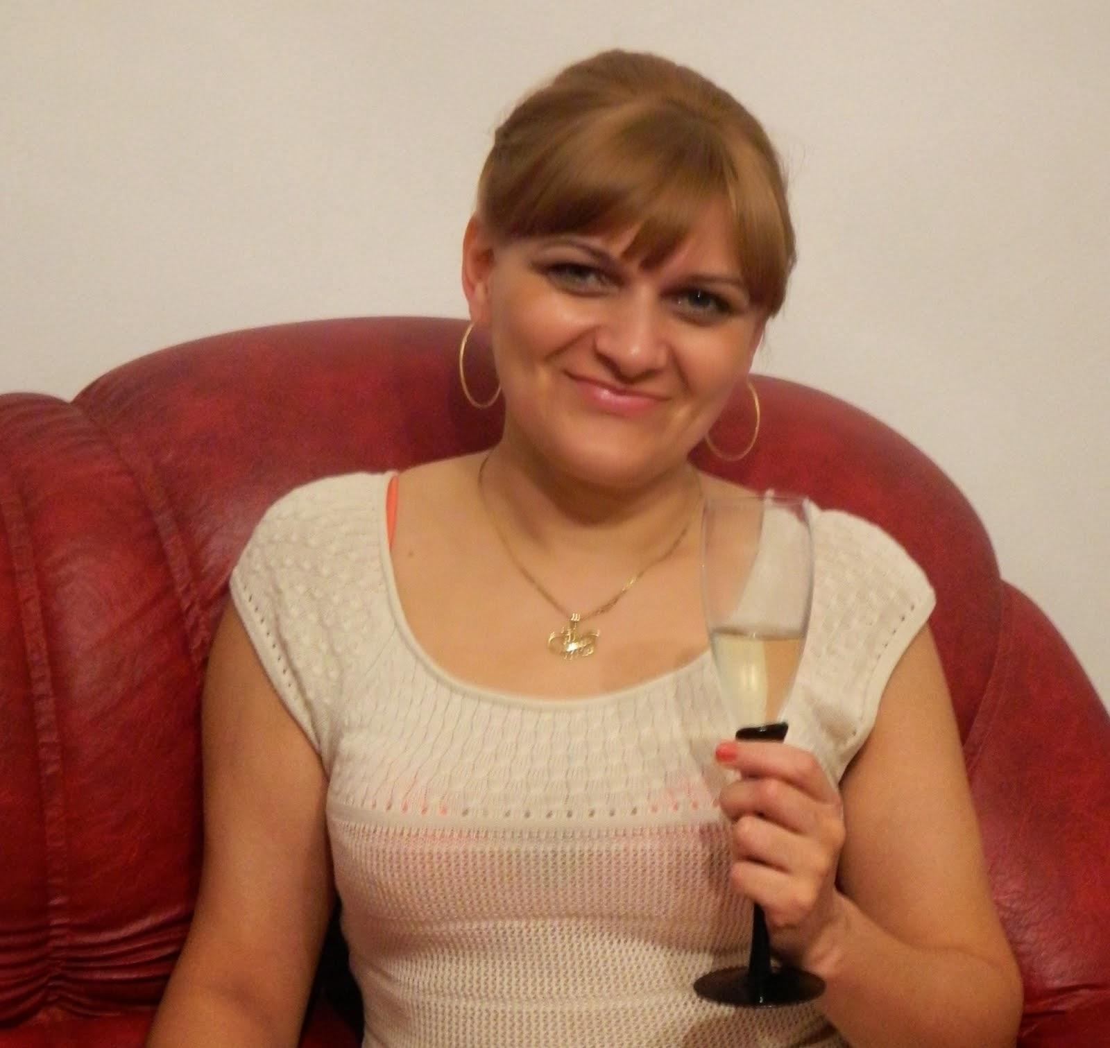 Mihaela Ecaterina