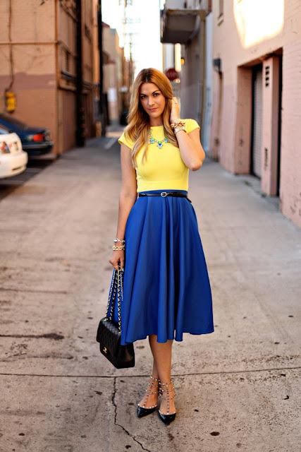 Blue-Skirt-8.jpg