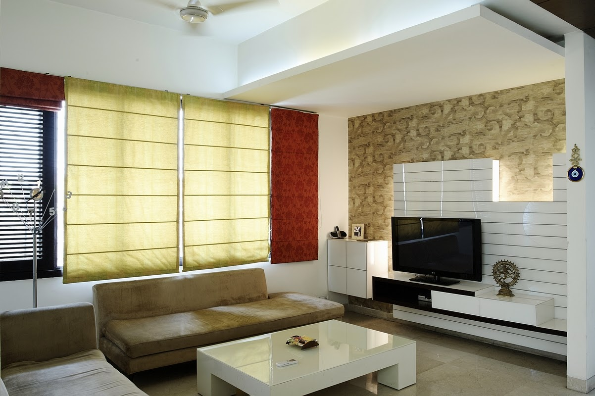 Displaying 15> Images For - Bill Gates House Interior...