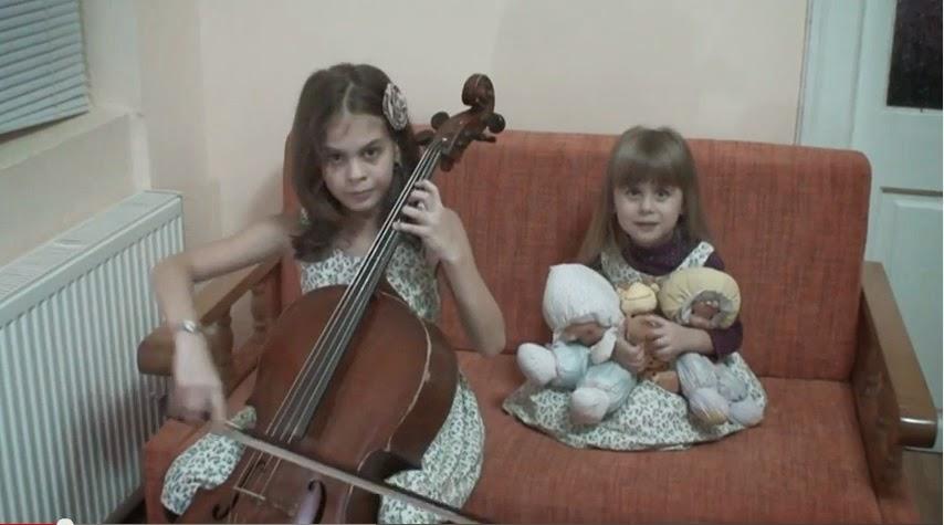 http://www.celmaimarecolind.ro/#video~jTsPYcpd-9U