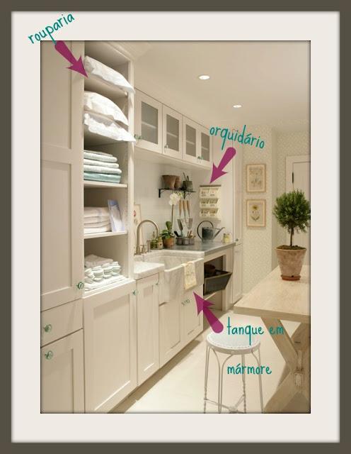 carolcampelofestugato inspira o rea de servi o. Black Bedroom Furniture Sets. Home Design Ideas