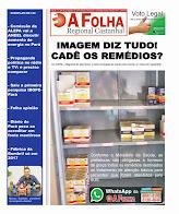 A Folha Regional Castanhal