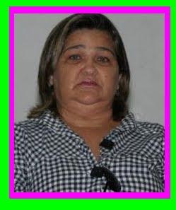 RAIMUNDA FREIRE