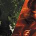 Mr. Xandom | Spoilers e Especulações: Episódios finais de Arrow e The Flash