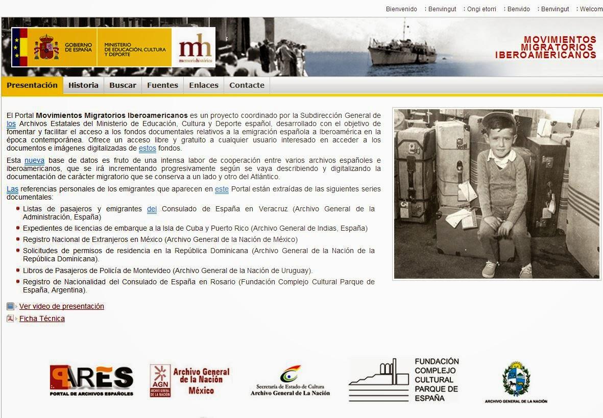 http://pares.mcu.es/MovimientosMigratorios/staticContent.form;jsessionid=FAE3BA5EA1DA556261F09048D3789841?viewName=presentacion