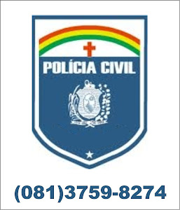 POLICIA CIVIL