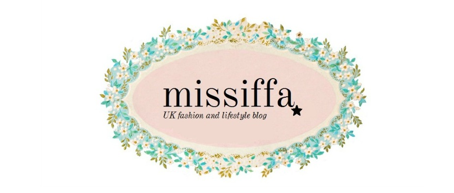 Missiffa