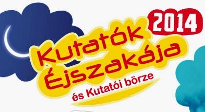 http://www.kutatokejszakaja.hu/2014/