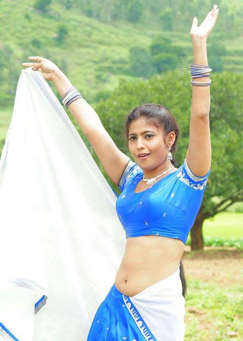 Sairabhanu Saree Below Navel Show Photos,masala saira banu saree blouse photo gallery