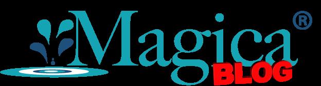 Magica Servizi Ambientali Web Blog
