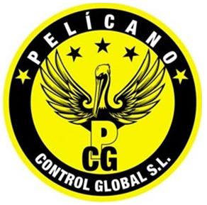 PELICANO CONTROL GLOBAL