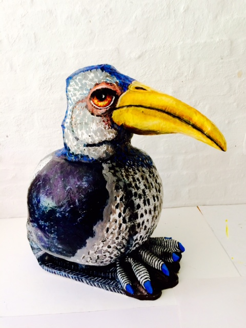 Birdooz