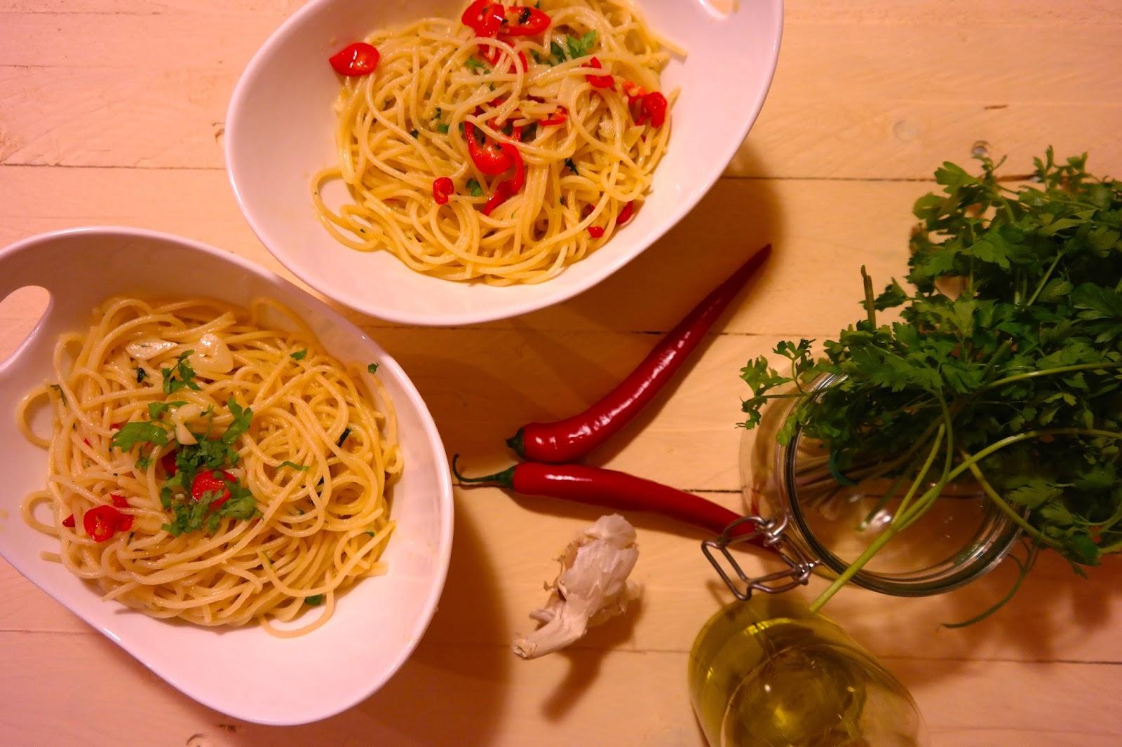 http://www.gitmallina.pl/2015/01/spaghetti-aglio-olio-e-peperoncino.html