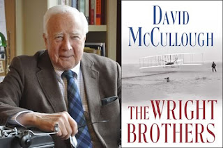 david_mccullough_the_wright_brothers.jpg