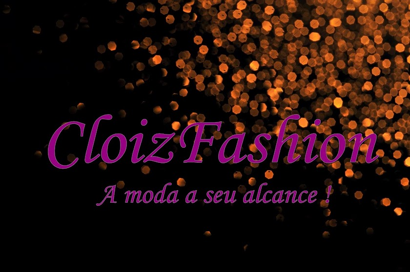 CloizFashion