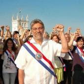 Paraguay: la Corte Suprema revisará la destitución de Lugo