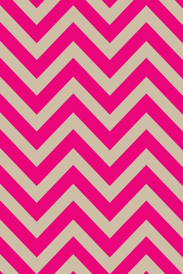 Hot Pink Wallpaper For Iphone 6