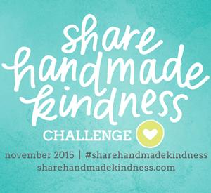 http://www.jennifermcguireink.com/2015/11/share-handmade-kindness-challenge-week-1-friends-family.html