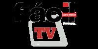 Fácil TV