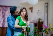Boochamma Boochodu movie stills-thumbnail-2