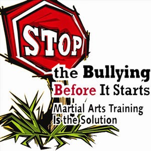 Stop The Bully   Post Abortion Healing